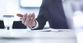 Large American FinTech firm announces office closure