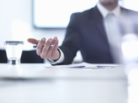 ¿Qué es una auditoría de seguridad?