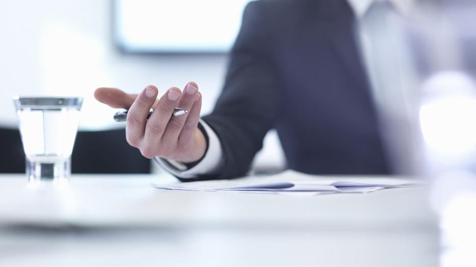 Leuke bijverdienste als Consultant bij Consulting Solutions
