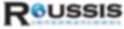 Roussis International Logo