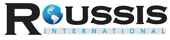 Roussis Logo_png.png