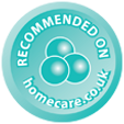 Recommend Homecare Stamp.png