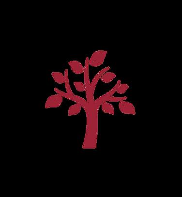 Ruby-Grange-Homecare_logo_final_Colour_R