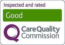 CQC Inspected & Rated Good.jpg