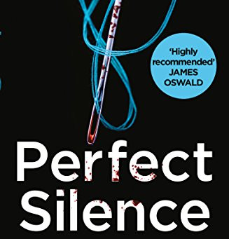 PERFECT SILENCE *****
