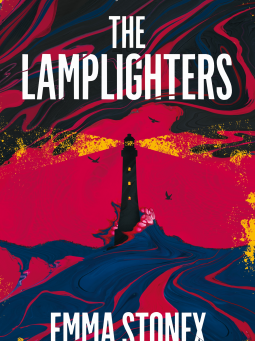 ***** - The Lamplighters