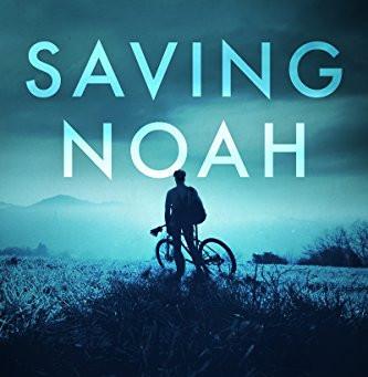 SAVING NOAH ****