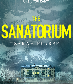 ***** - The Sanatorium