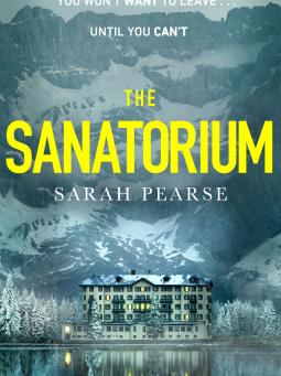 ***** - The Sanatorium