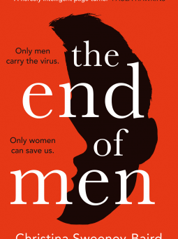 ***** - The End of Men