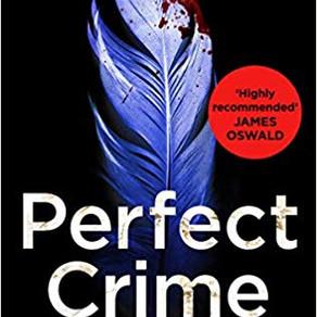 PERFECT CRIME - *****