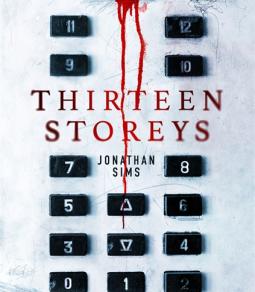 ***** - THIRTEEN STOREYS
