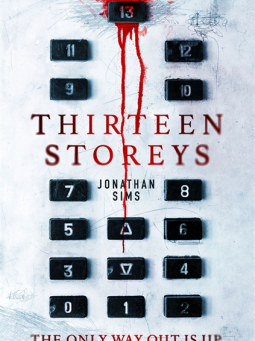 ***** - THIRTEEN STOREYS