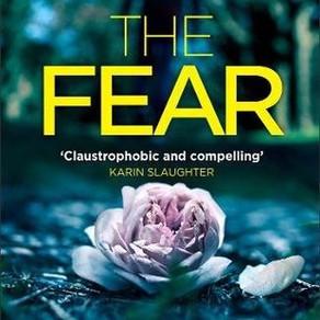 THE FEAR *****