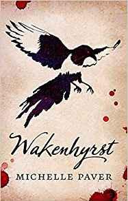 WAKENHYRST - ****