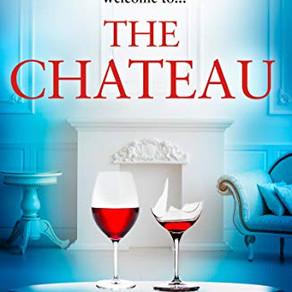 *** - The Chateau