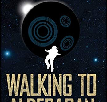 WALKING TO ALDEBARAN - *****