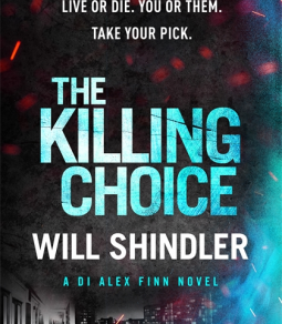 ***** - The Killing Choice