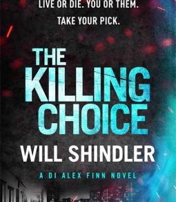 ***** - The Killing Choice