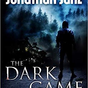 THE DARK GAME - *