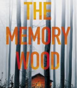 THE MEMORY WOOD *****