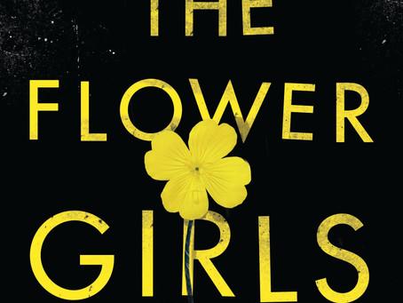 THE FLOWER GIRLS - ****