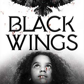 BLACK WINGS *****