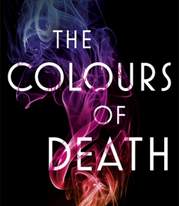 ***** - The Colours of Death