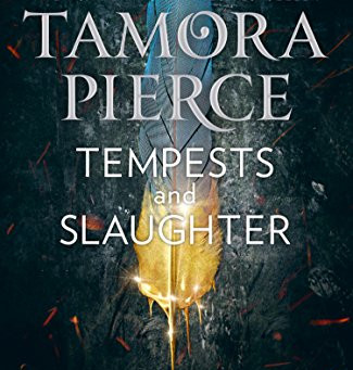 TEMPESTS & SLAUGHTER *