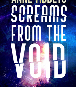 ***** - Screams from the Void