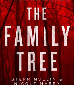 **** - The Family Tree
