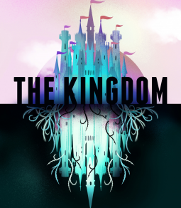 THE KINGDOM - *****
