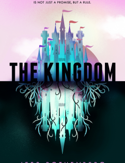 THE KINGDOM - *****