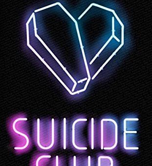 SUICIDE CLUB ****