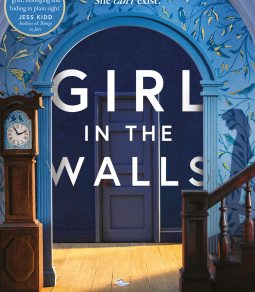 **** - Girl in the Walls