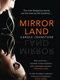 ***** - Mirrorland