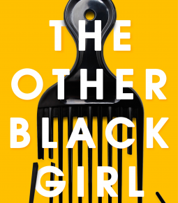 ** - The Other Black Girl