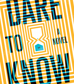 ** - Dare to Know