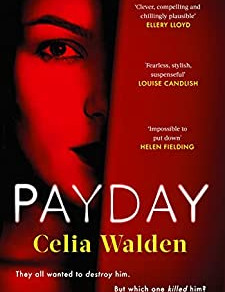 **** - Payday