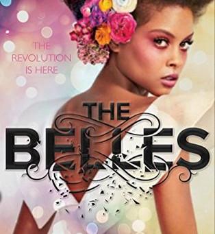 THE BELLES *****