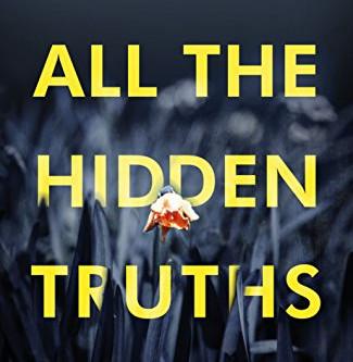 ALL THE HIDDEN TRUTHS ****
