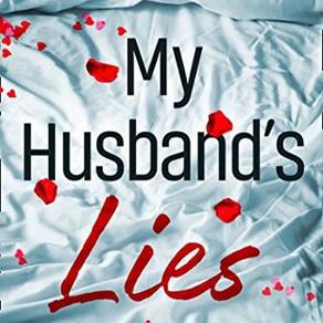 MY HUSBAND'S LIES **