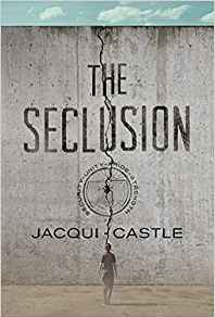 THE SECLUSION ****