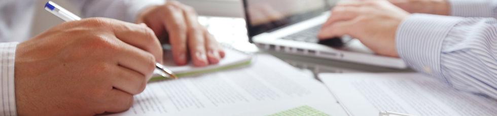L'assistance fiscale par Cecam Conseil, 06, 06800, Contrôlefiscal, Optimisation de la rémunération, changement de statut