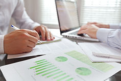 generic accountancy