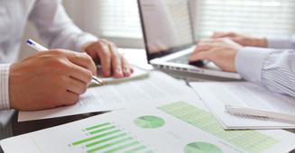 Managing Your CRM Implementation: Part 2 - Risk Management