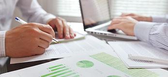 Comptabilité06, 06800, expert comptable, cabinet comptable, sacoial , paies