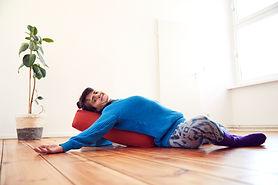 2021_LauraCristovao_Indoor_Yoga_91.jpg