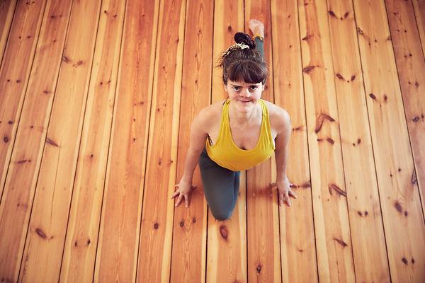 2021_LauraCristovao_Indoor_Yoga_53.jpg