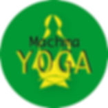 Logo Kreise Grun.jpg